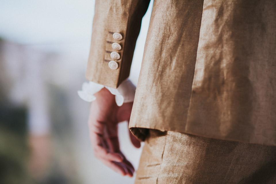 boda finca bellavista mijas-0018