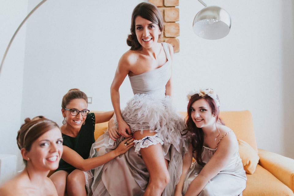 boda finca bellavista mijas-0027