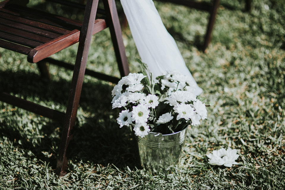 boda finca bellavista mijas-0031