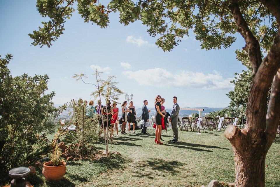 boda finca bellavista mijas-0032