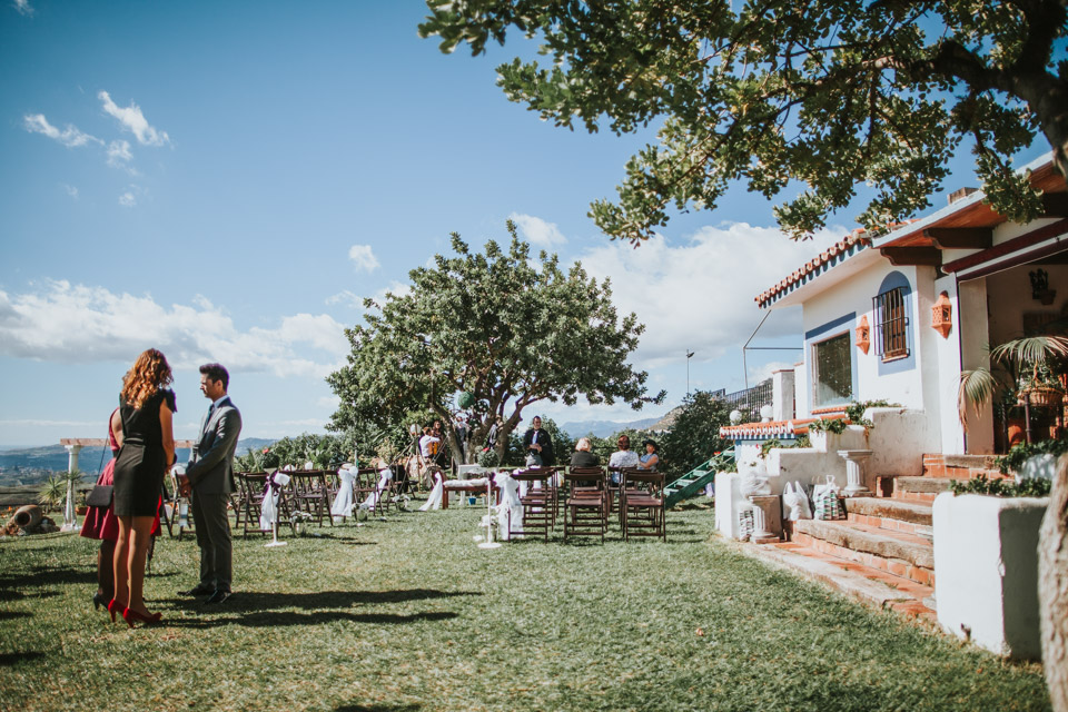 boda finca bellavista mijas-0033
