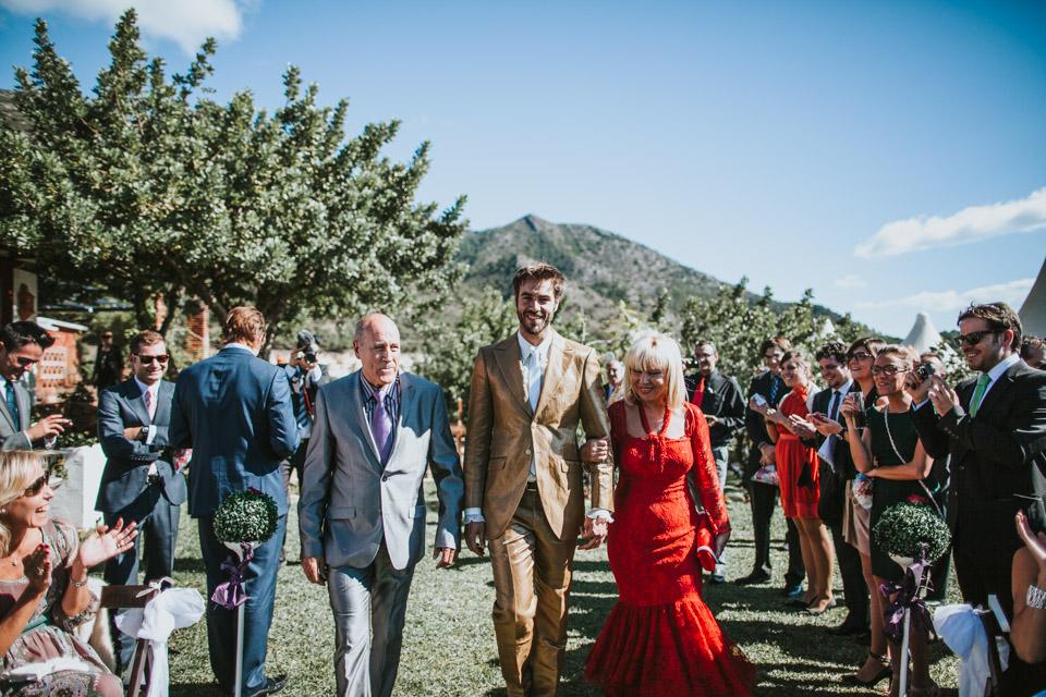 boda finca bellavista mijas-0034