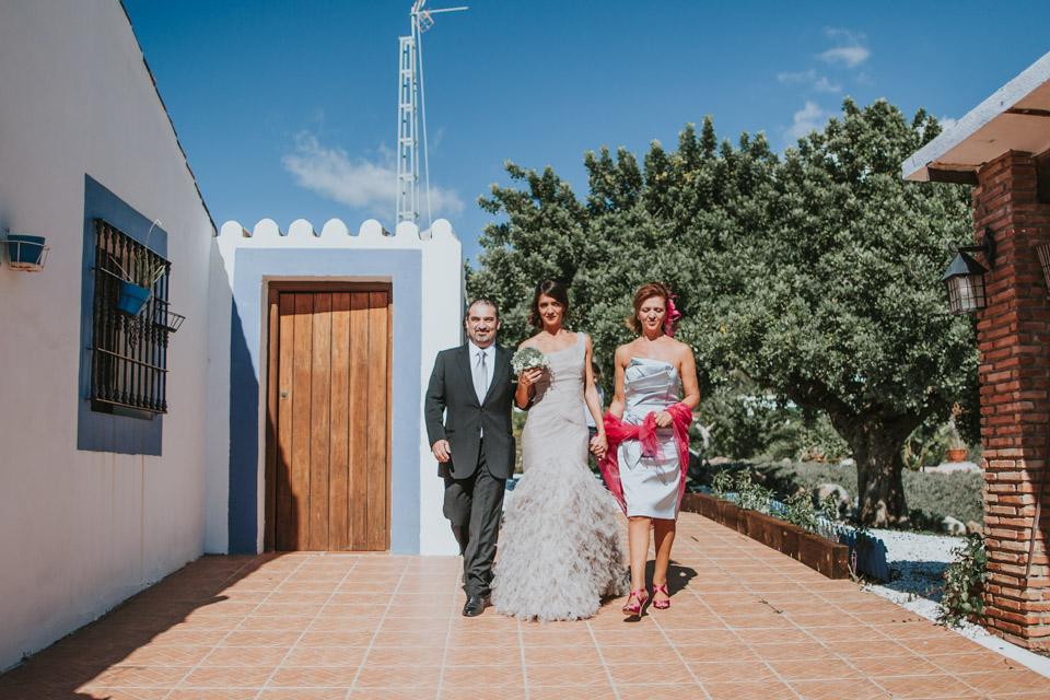 boda finca bellavista mijas-0035