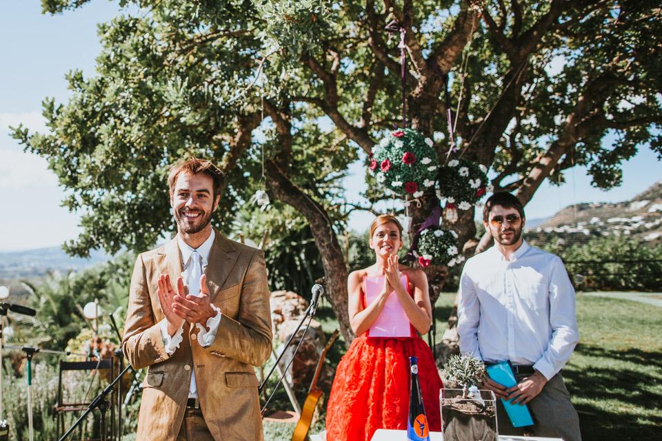 boda finca bellavista mijas-0036