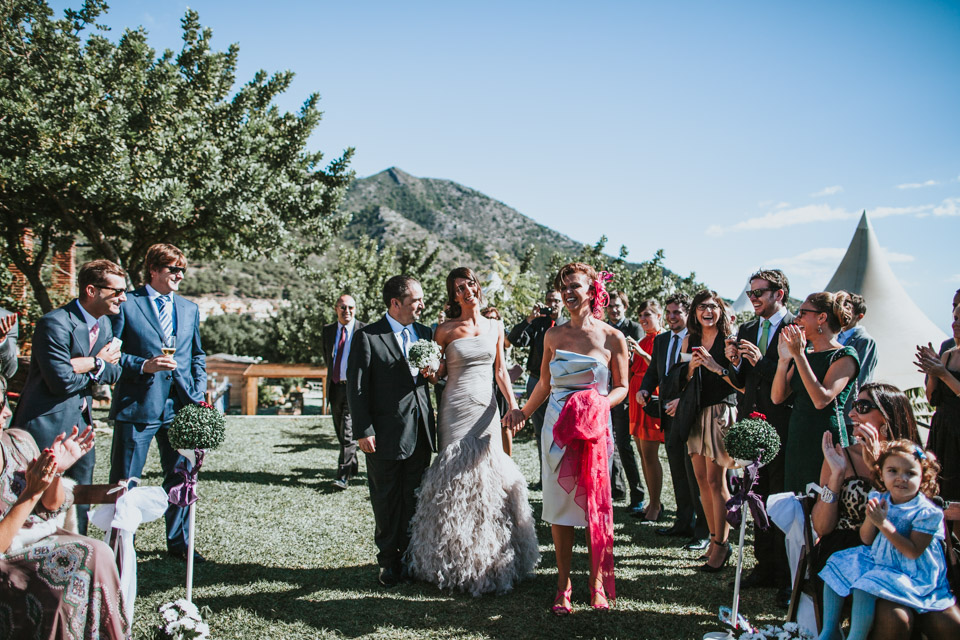 boda finca bellavista mijas-0037