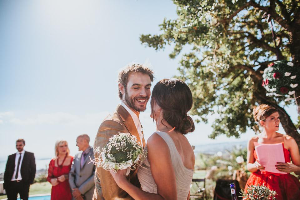 boda finca bellavista mijas-0038