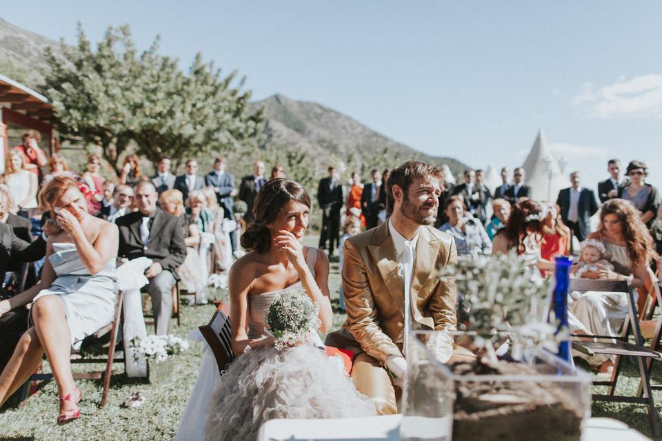 boda finca bellavista mijas-0040
