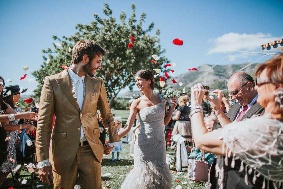 boda finca bellavista mijas-0042