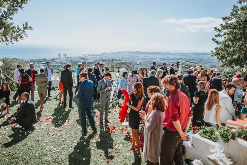 boda finca bellavista mijas-0043