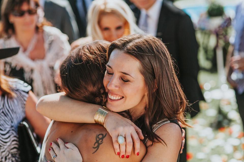 boda finca bellavista mijas-0044