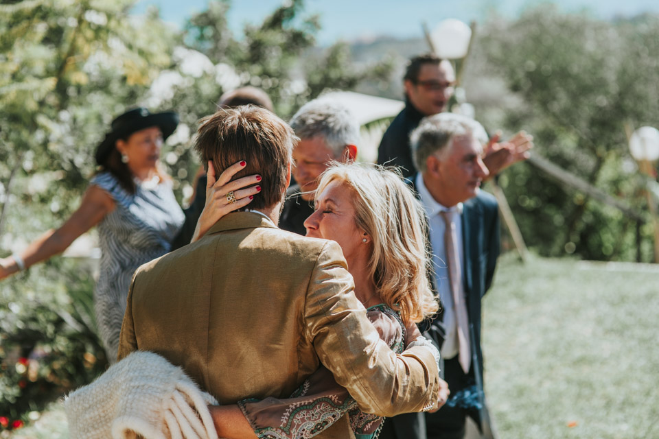 boda finca bellavista mijas-0046