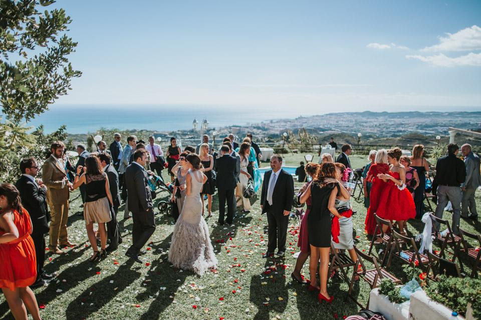 boda finca bellavista mijas-0047
