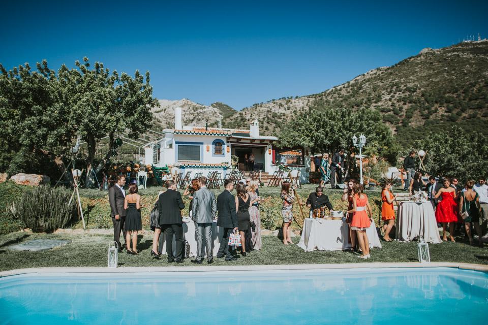 boda finca bellavista mijas-0051