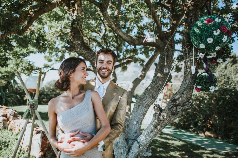 boda finca bellavista mijas-0053