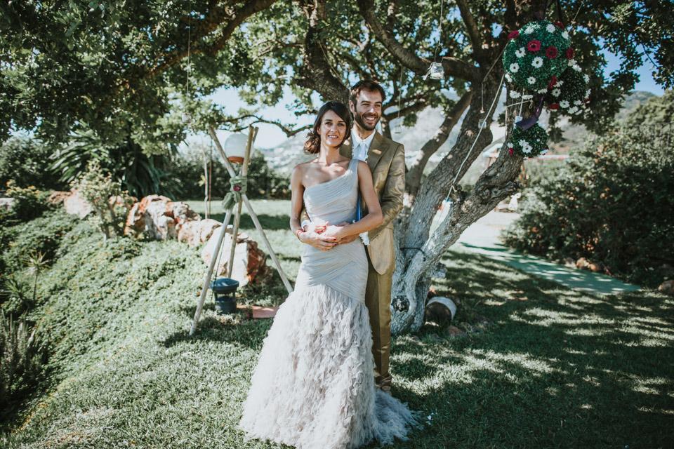 boda finca bellavista mijas-0054