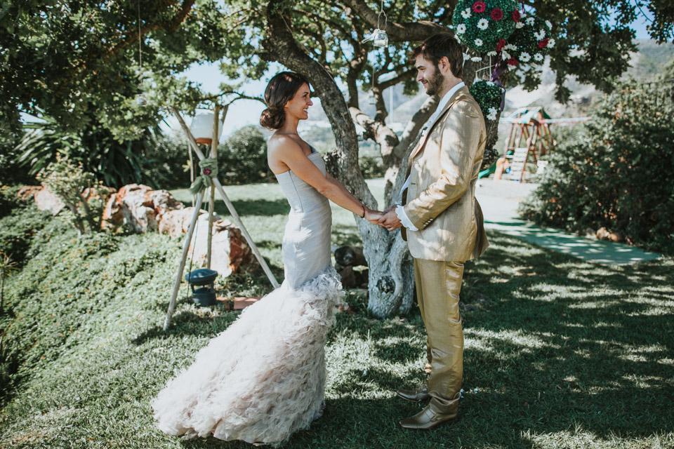 boda finca bellavista mijas-0056