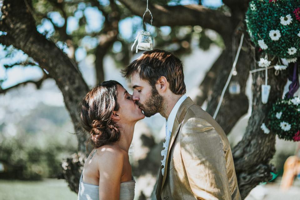 boda finca bellavista mijas-0057