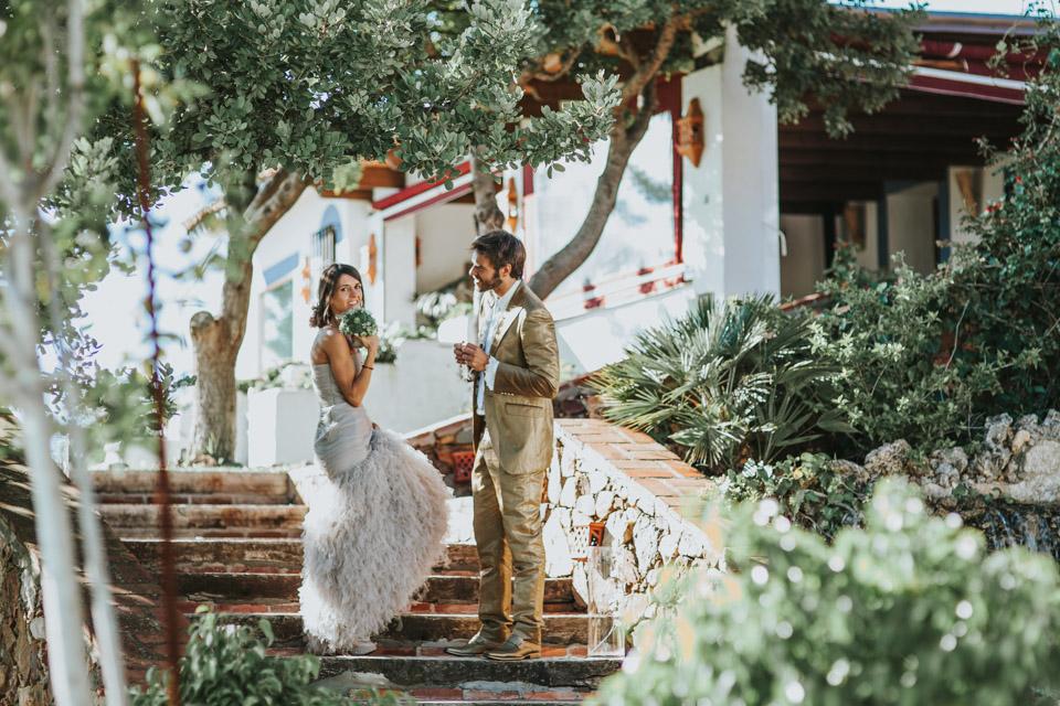 boda finca bellavista mijas-0059