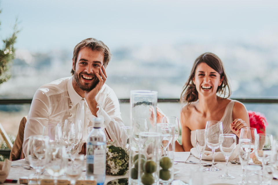 boda finca bellavista mijas-0062