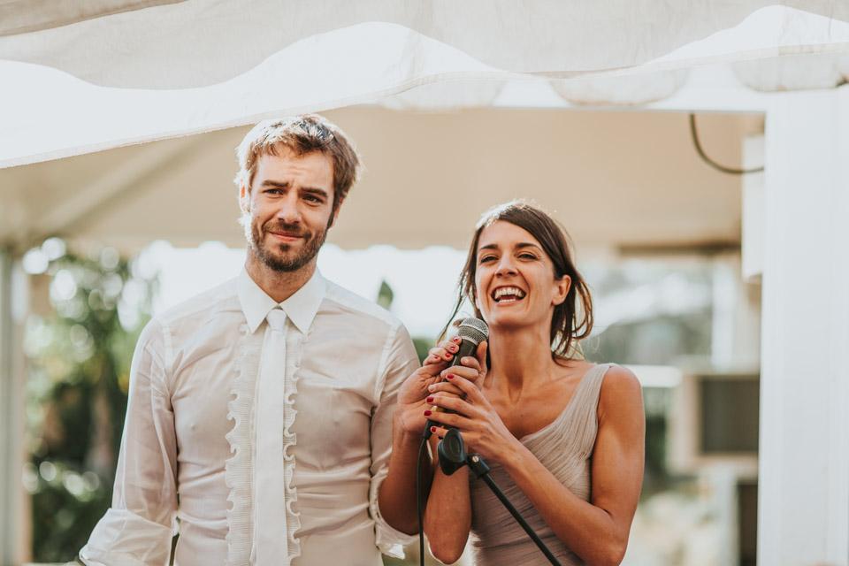 boda finca bellavista mijas-0064