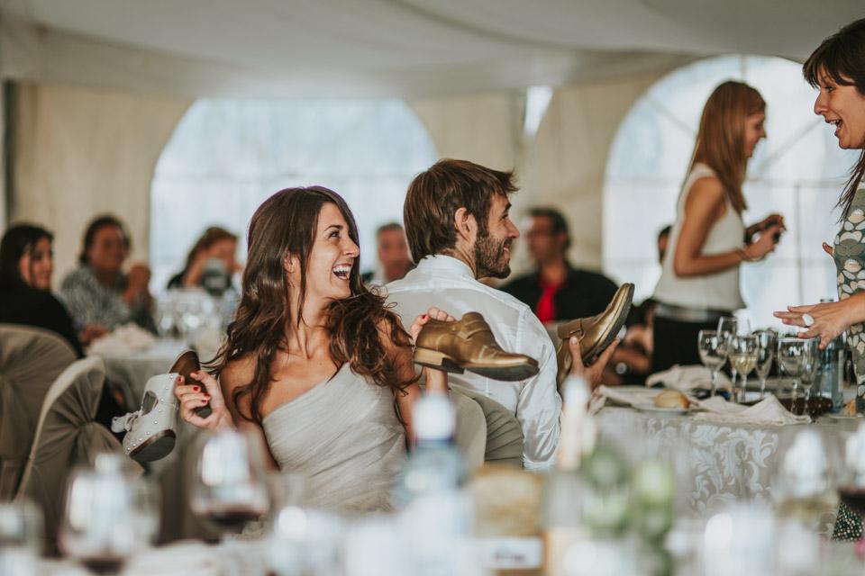 boda finca bellavista mijas-0066
