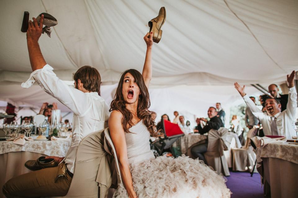 boda finca bellavista mijas-0067