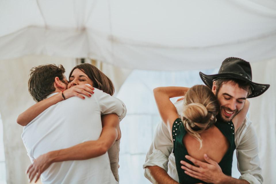 boda finca bellavista mijas-0070