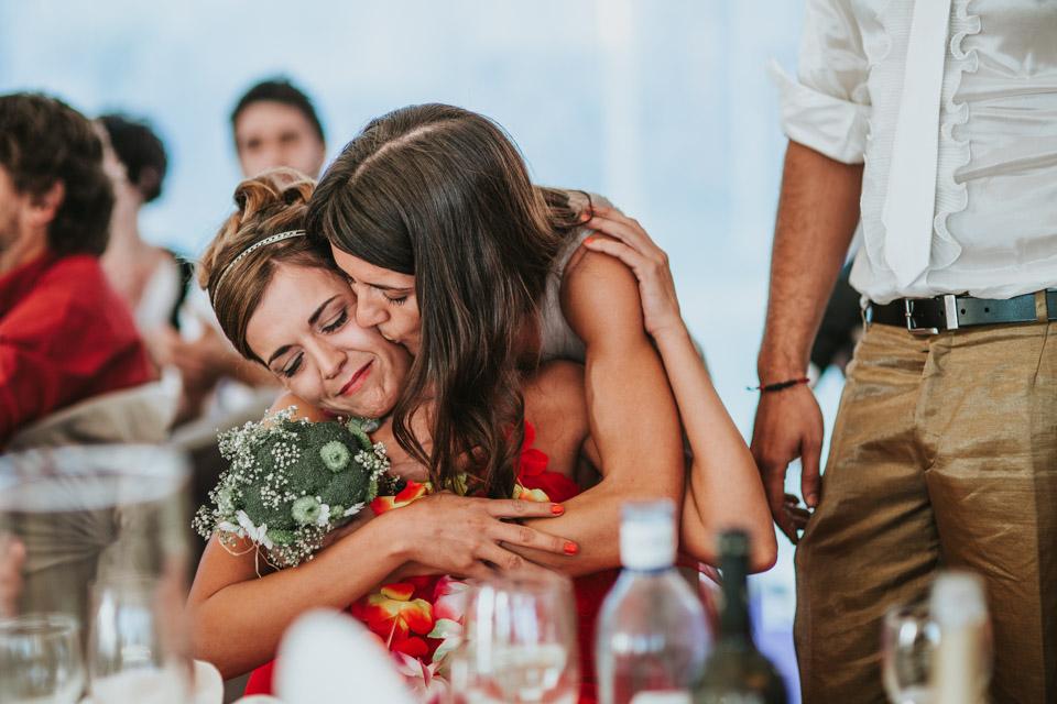 boda finca bellavista mijas-0071