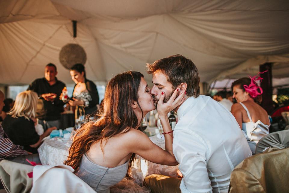boda finca bellavista mijas-0073