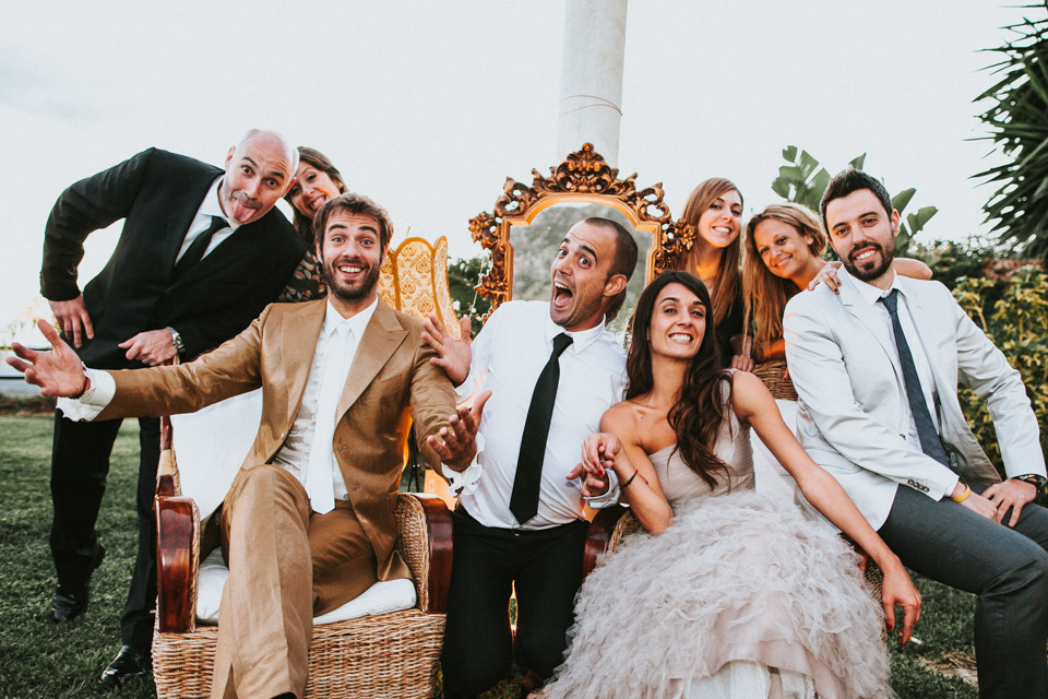 boda finca bellavista mijas-0074
