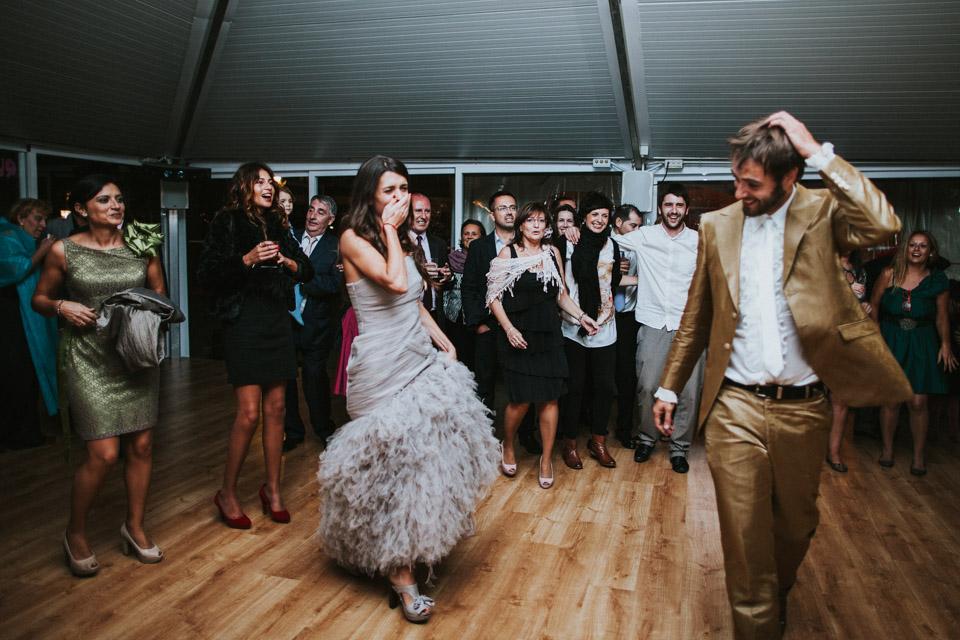 boda finca bellavista mijas-0079