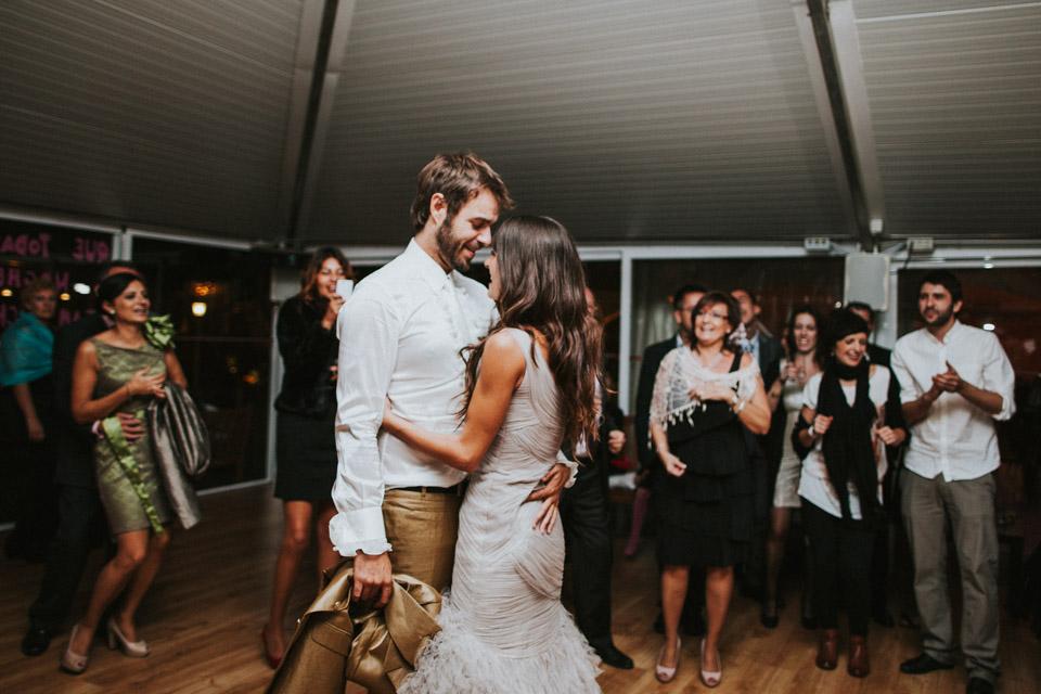 boda finca bellavista mijas-0082