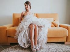 WEDDING IN FINCA BELLAVISTA | GLORIA & RAÚL