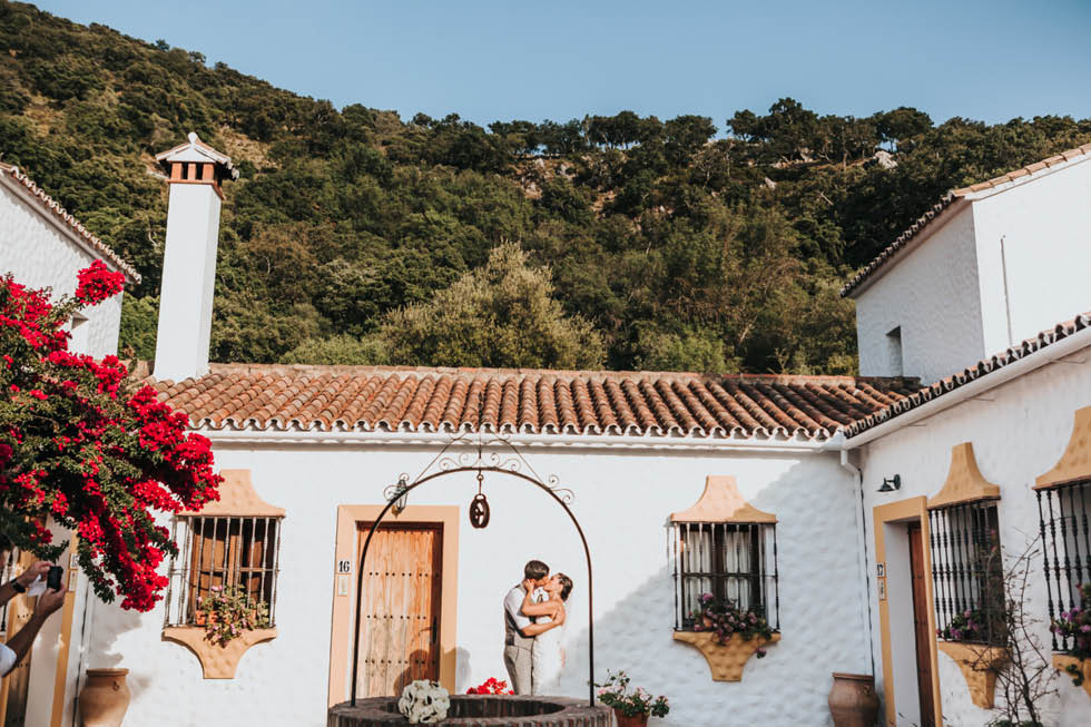 boda hacienda la herriza 102