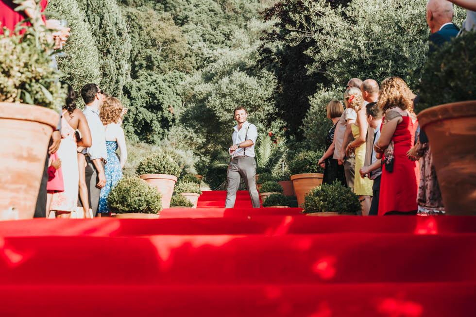 boda hacienda la herriza 105