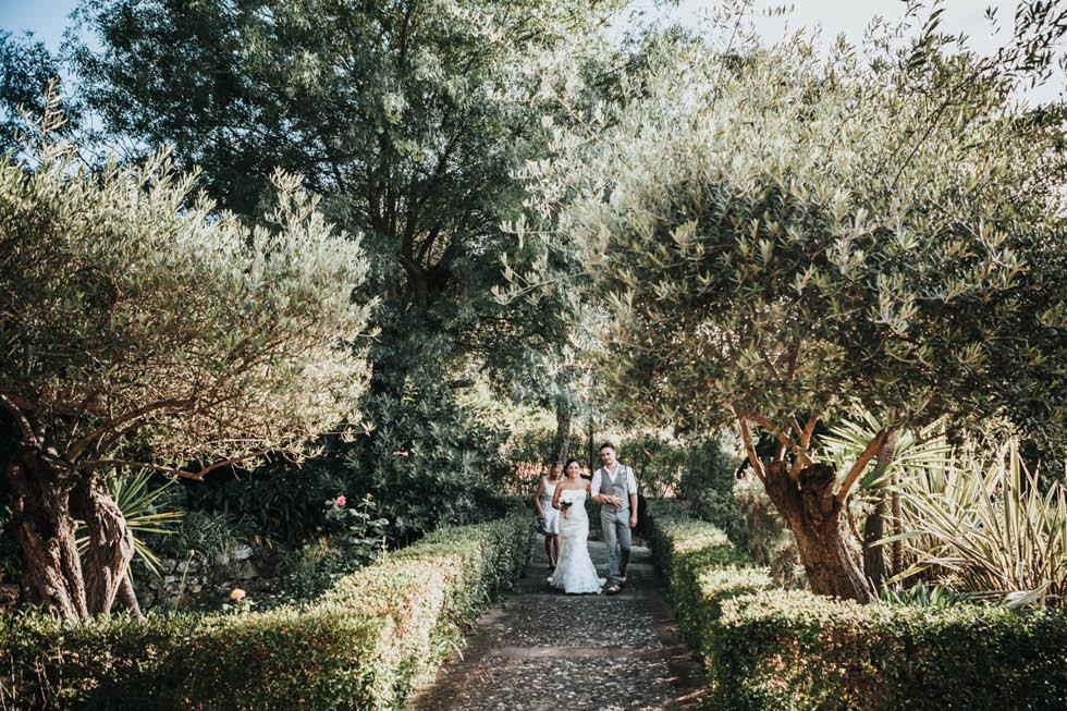 boda hacienda la herriza 108