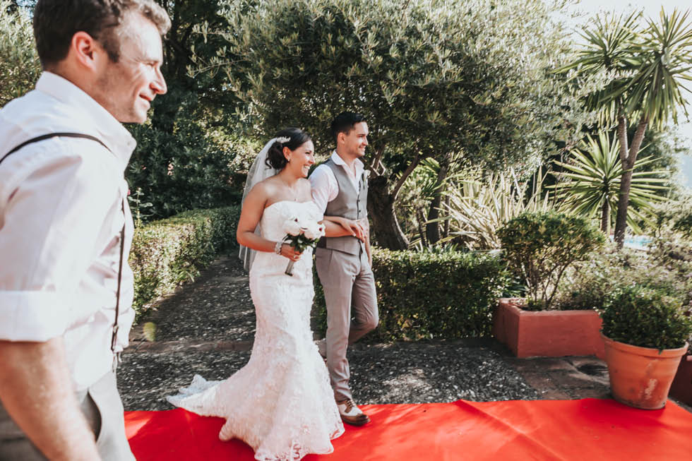 boda hacienda la herriza 110
