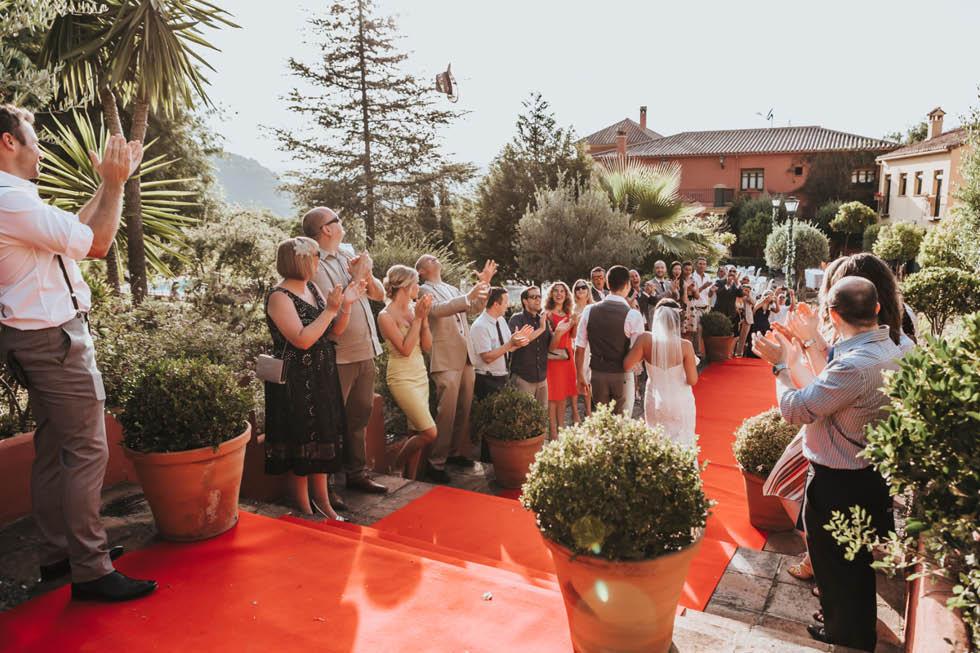 boda hacienda la herriza 111