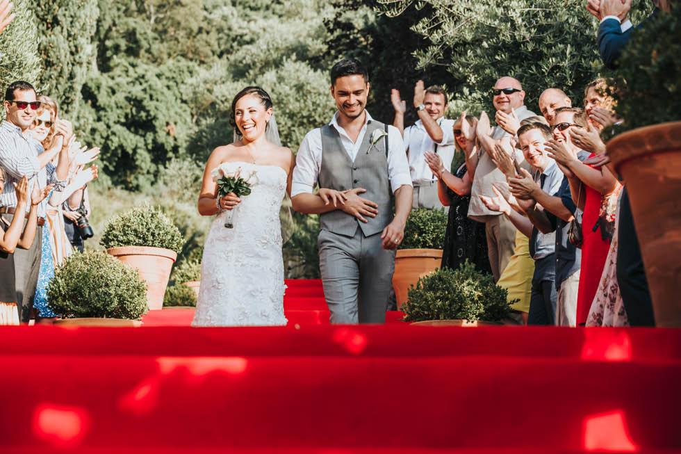 boda hacienda la herriza 112