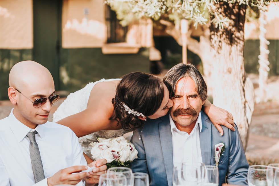 boda hacienda la herriza 119
