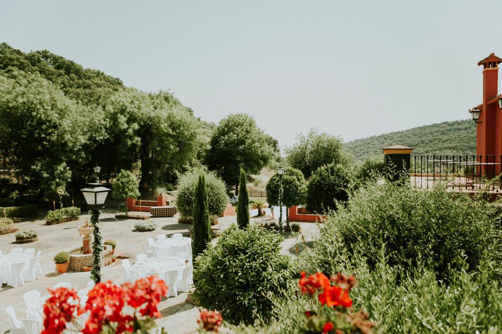 boda hacienda la herriza 12