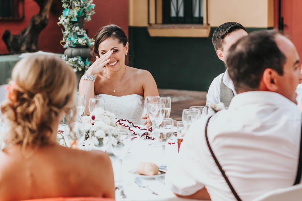 boda hacienda la herriza 131