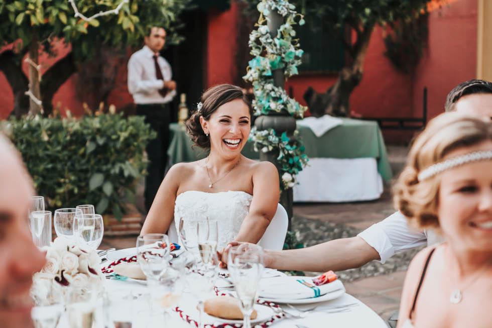 boda hacienda la herriza 133