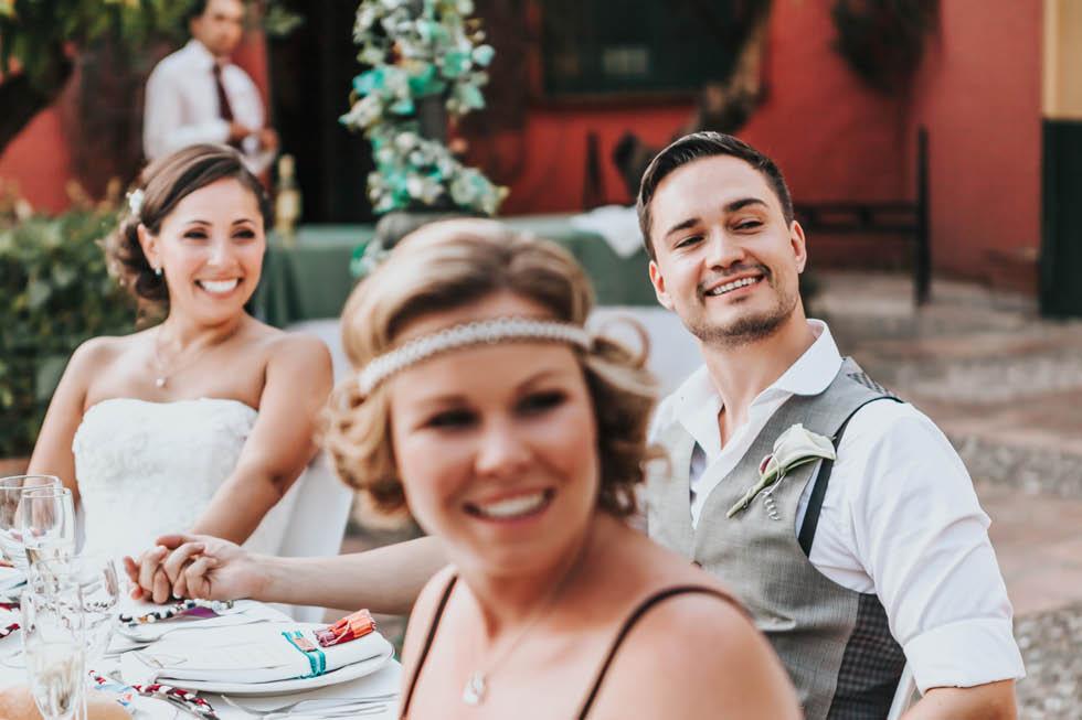 boda hacienda la herriza 134