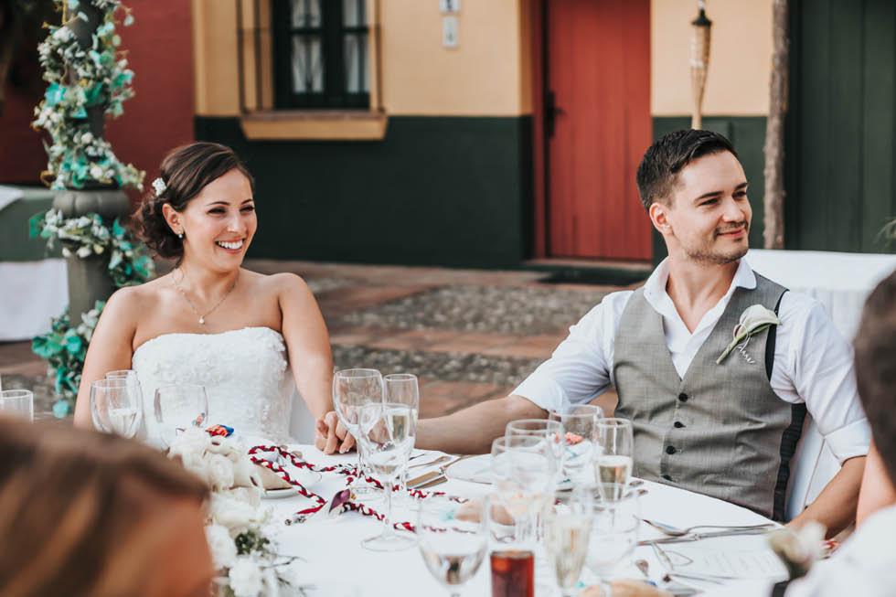 boda hacienda la herriza 136