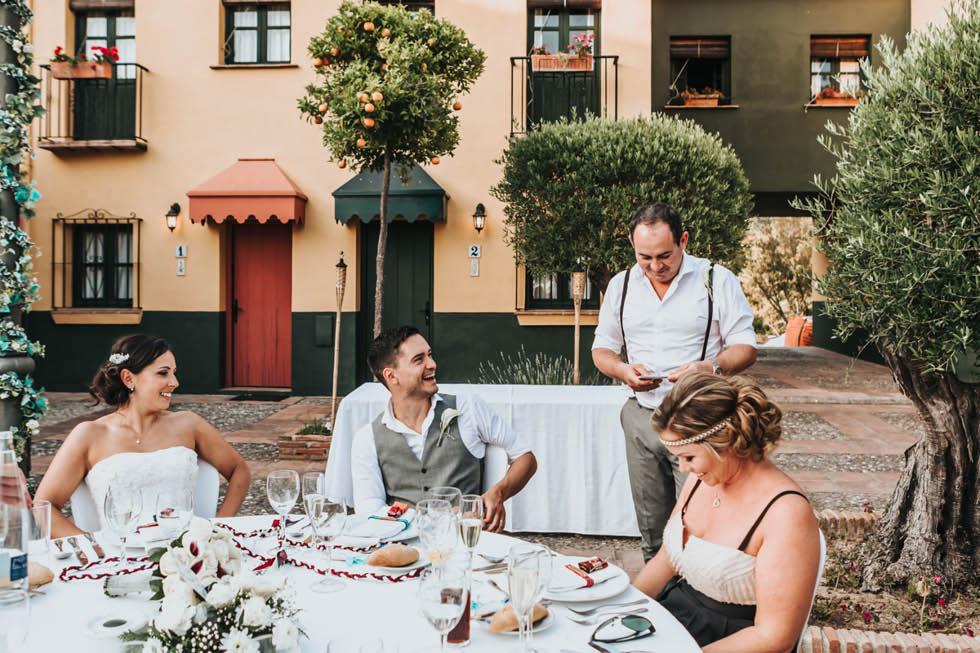 boda hacienda la herriza 139
