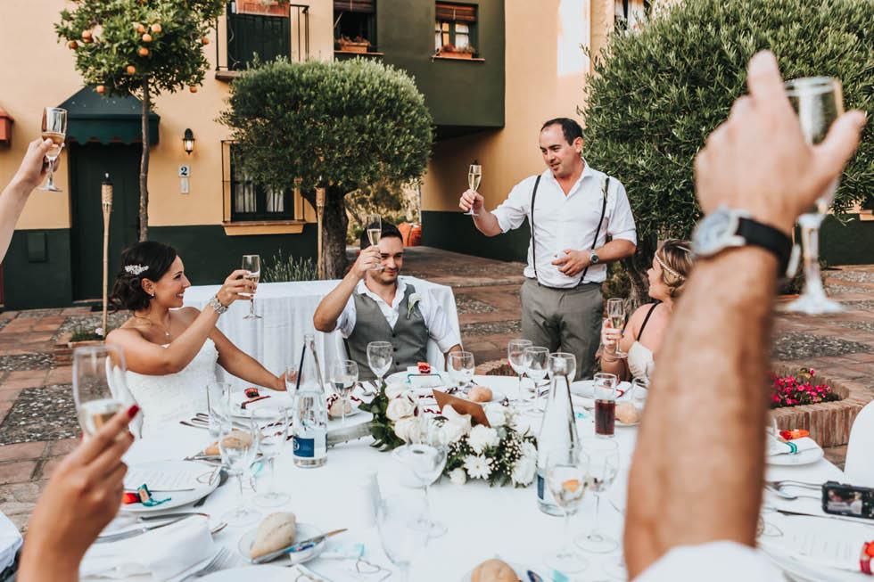 boda hacienda la herriza 140