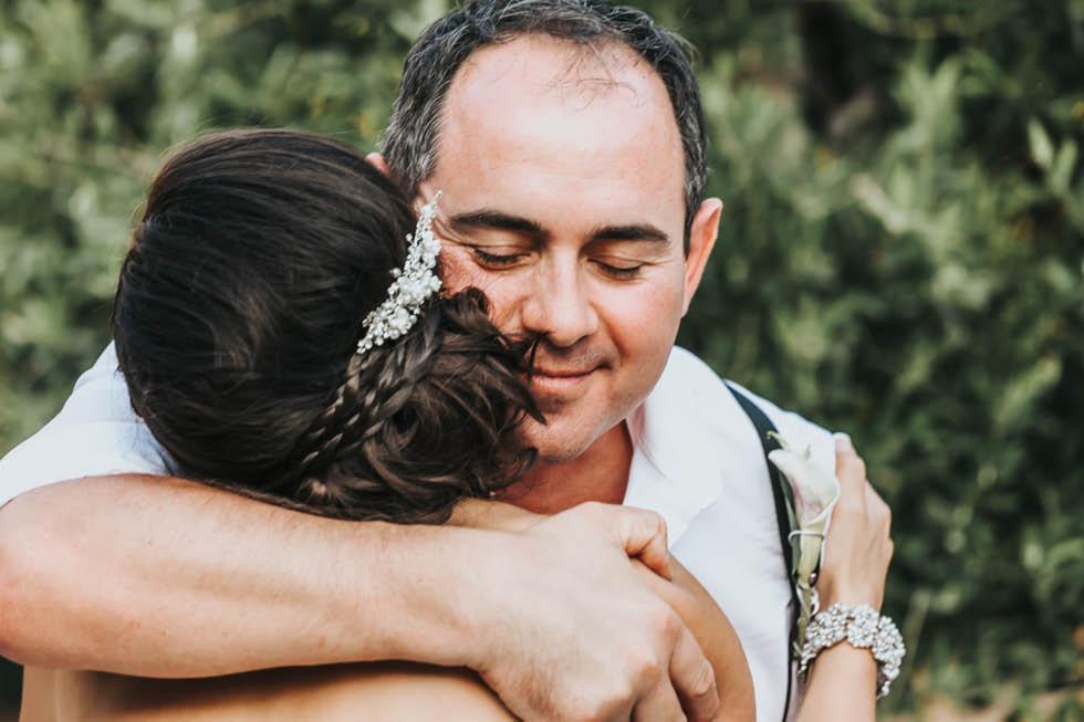 boda hacienda la herriza 144