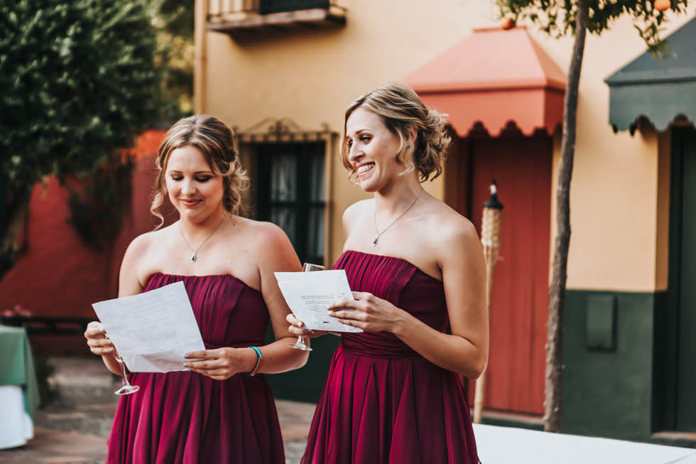 boda hacienda la herriza 146