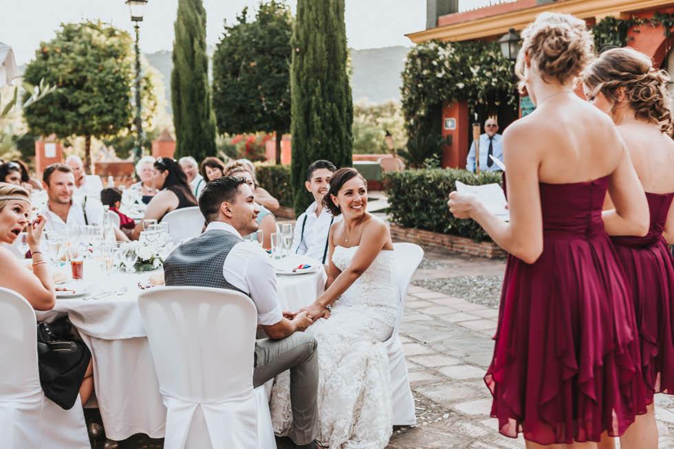 boda hacienda la herriza 147